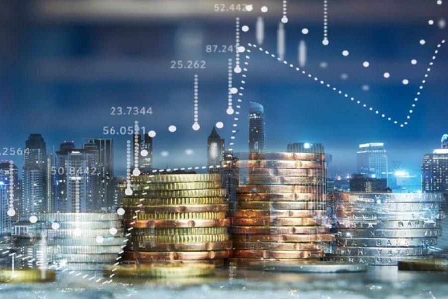 آینده قیمت دلار و سکه به کجا خواهد رسید؟