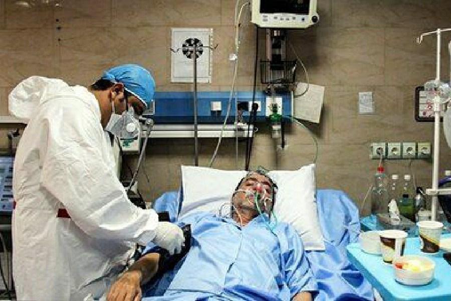 شناسایی ۱۸ هزار و ۲۱ بیمار جدید کووید۱۹ در کشور/ ۴۵۳ نفر در ۲۴ ساعت گذشته جان باختند