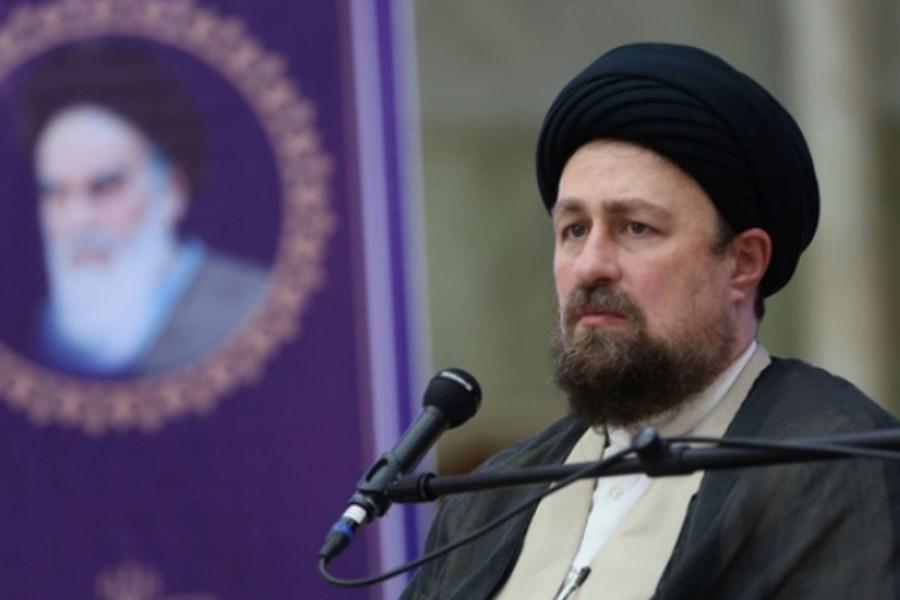 بی توجهی طالبان به آزادیهای فردی فراموش نشود