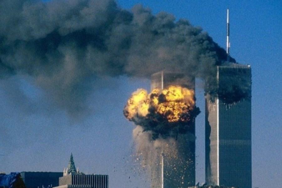 از ریاض که هیچگاه محکوم نشد تا افغانستان بزرگترین قربانی انفجار برجهای دوقلو