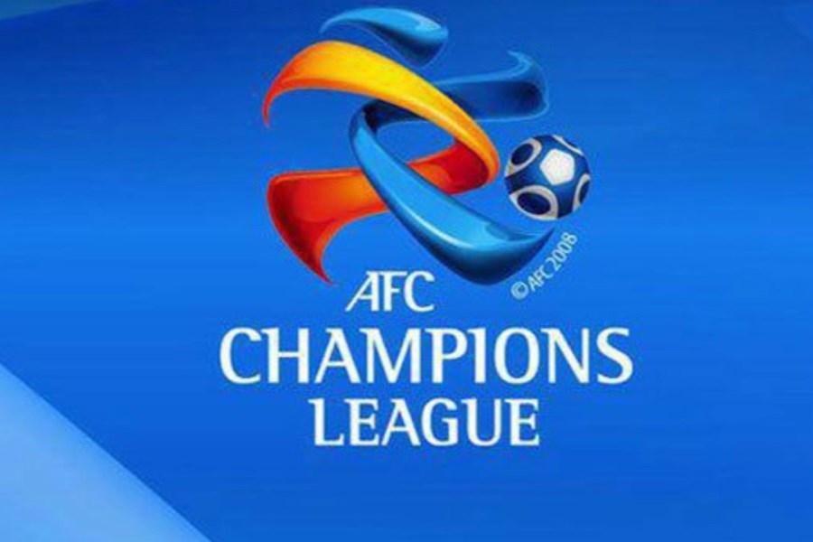16 روز فرصت برای دریافت مجوز آسیایی باشگاه ها