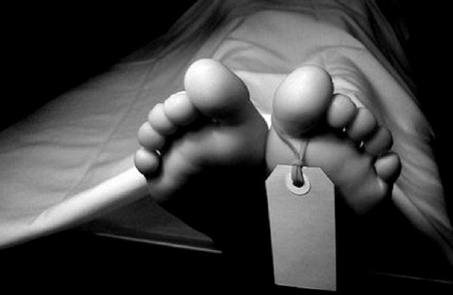 افزایش خودکشی در بین زنان بیوه، مطلقه و دارای وضعیت اقتصادی نامناسب