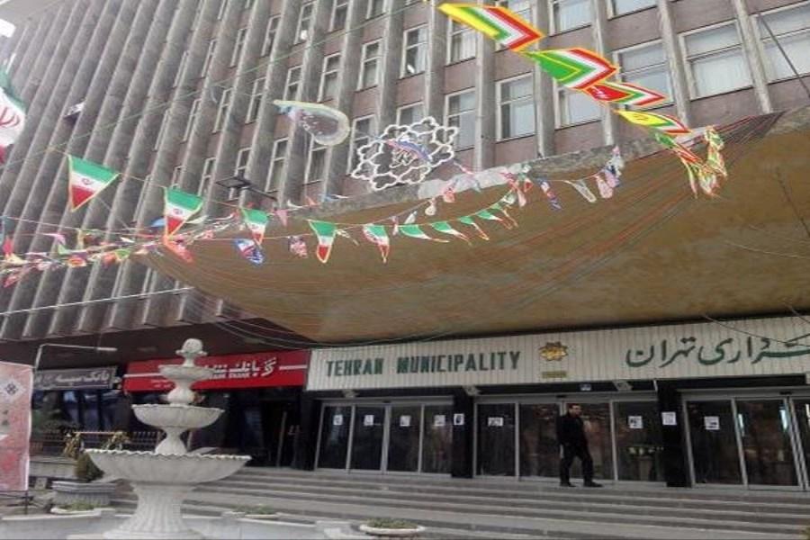 بودجه ۱۴۰۰ شهرداری تهران بازنگری میشود