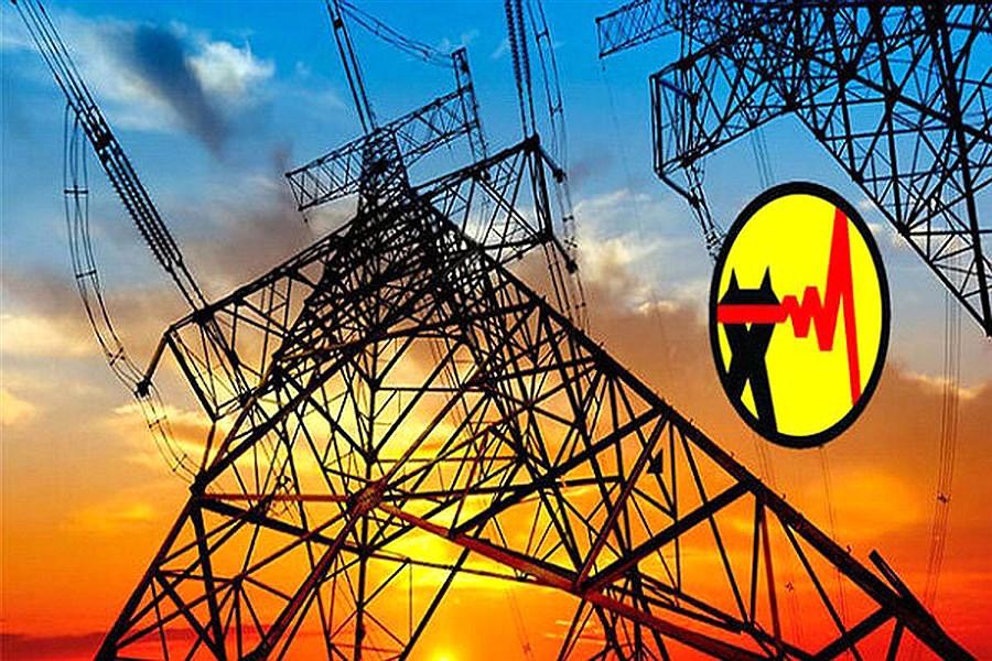 تصویر برق و گاز را چطور نجات دهیم؟