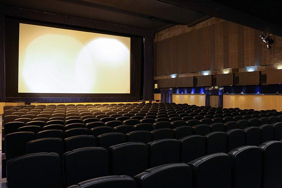 صدور پروانه ساخت ۸۰ فیلم کوتاه در چهارمحال و بختیاری