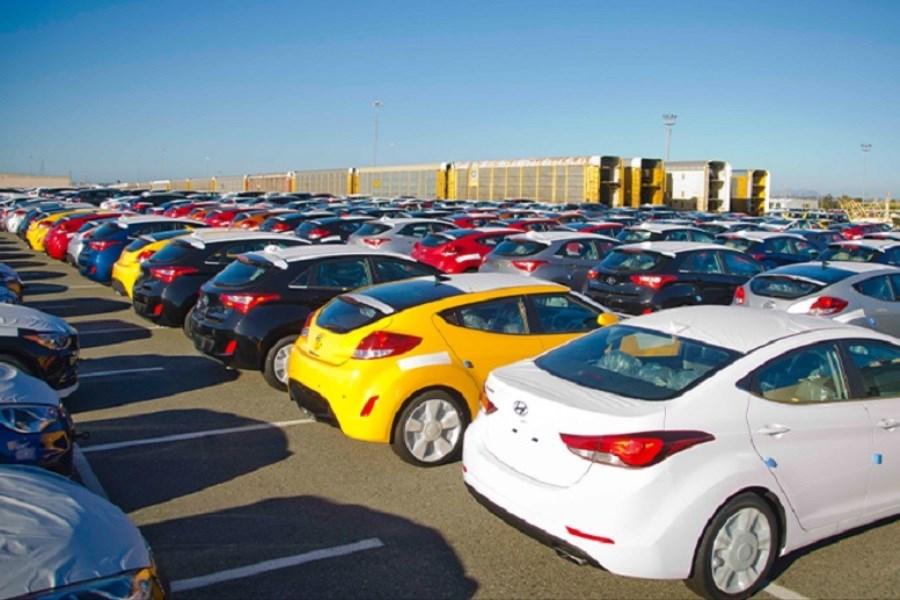 مخالفان و موافقان واردات خودرو کارکرده خارجی چه می گویند؟