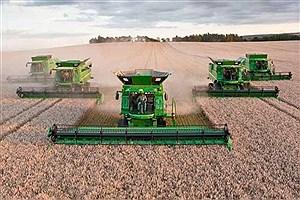 تصویر  جذب ۹۲.۸ میلیارد ریال تسهیلات مکانیزاسیون کشاورزی در دامغان