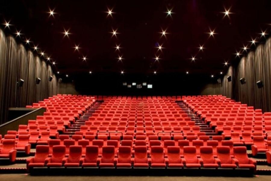 بیانیه تهیه کنندگان و انجمن منتقدان سینما خطاب به وزیر ارشاد