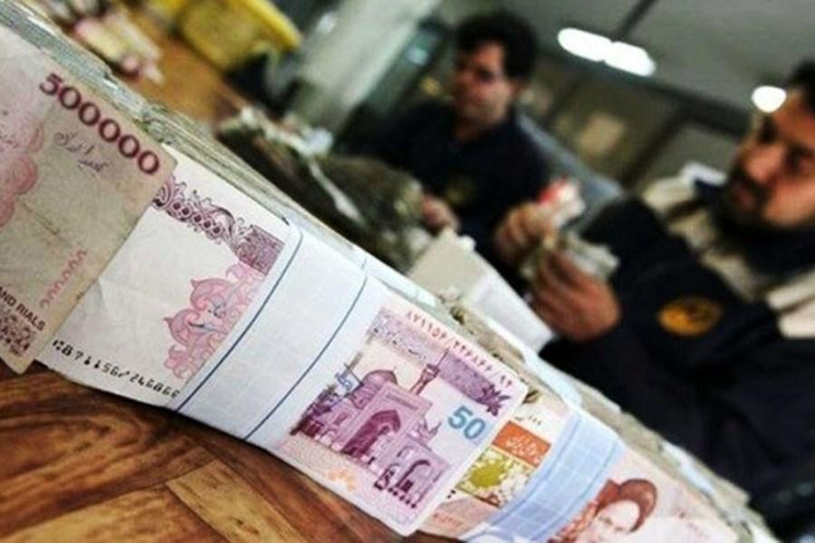 تصویر آیا امکان پرداخت وام بدون ضامن در کشور وجود دارد؟