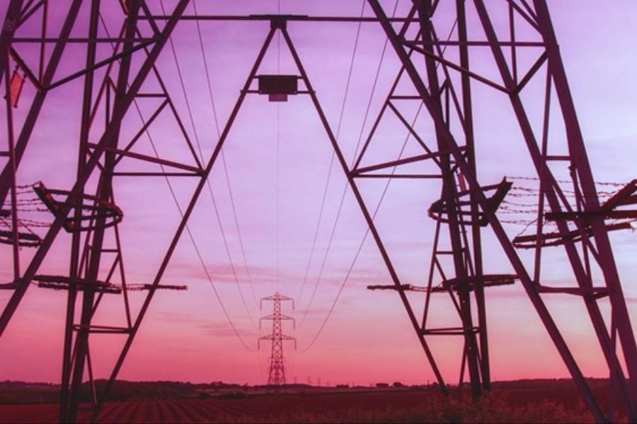 تصویر قیمت برق در این کشور ۵۰ برابر شد!