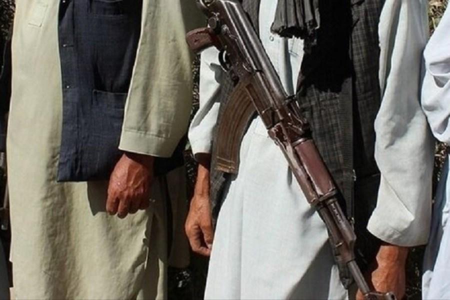 طالبان و مشکل دولتسازی