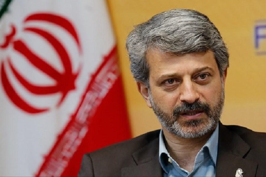 ساعت کار مراکز تجمیعی واکسیناسیون در تهران افزایش یافت