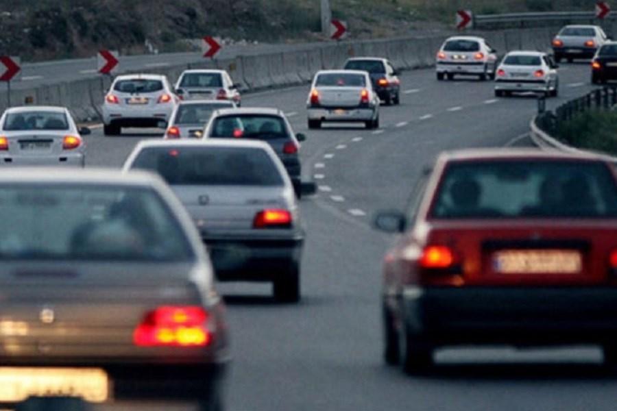 شرایط دریافت مجوز تردد بین شهری اعلام شد