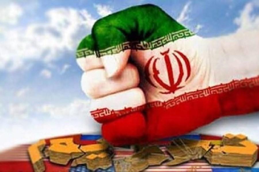 تصویر فرصت لغو تحریم ها از دست نرود