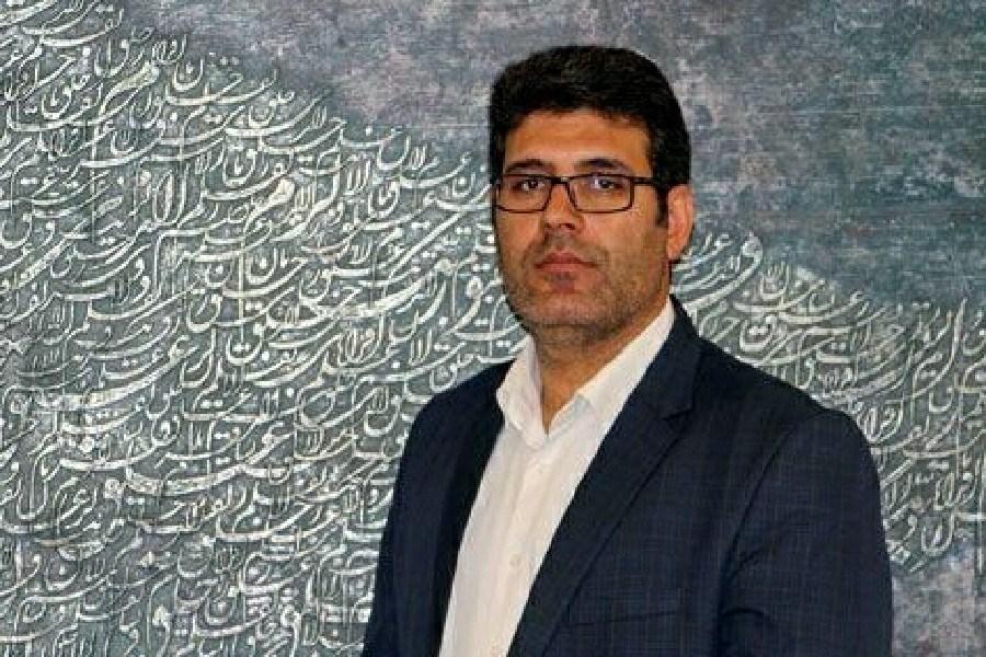 پیام تبریک مدیر کل فرهنگ و ارشاد اسلامی لرستان به مناسبت روز ملی سینما
