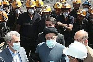 تصویر  فعالیت تمام بازارچه های استان/ توزیع منابع باید عادلانه باشد