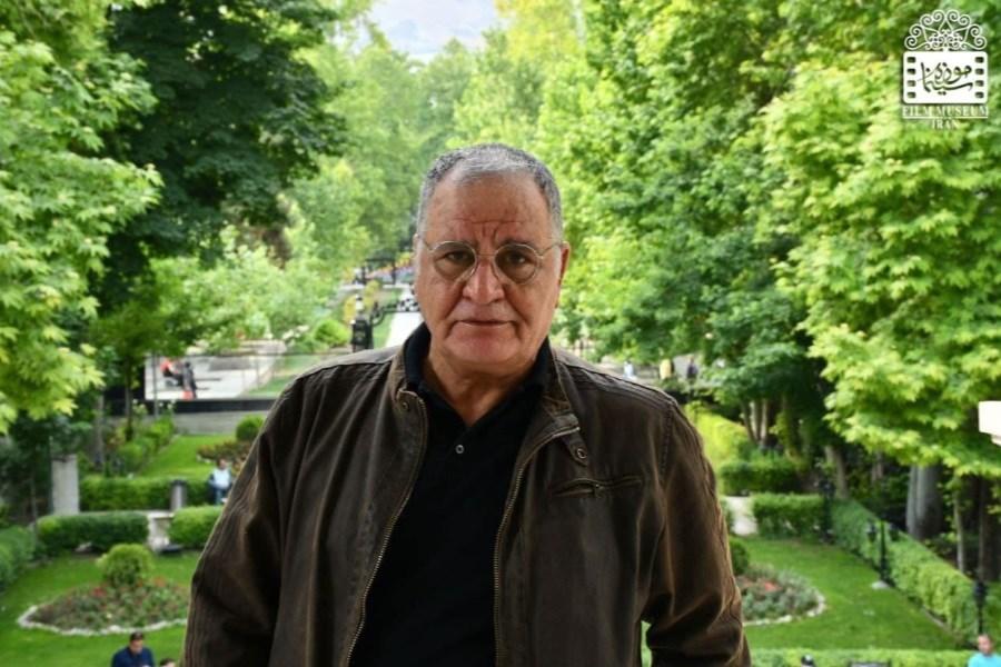 تصویر ناگفتههای «رسول صدرعاملی» از سینمای ایران