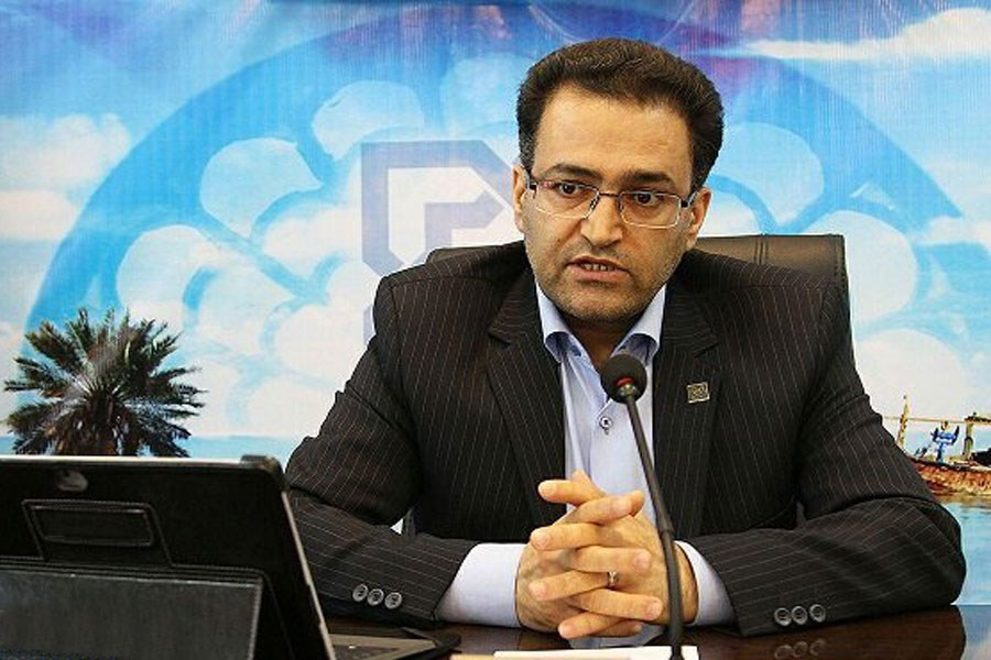 پرداخت مطالبات همه مراکز درمانی بوشهر از بیمه سلامت