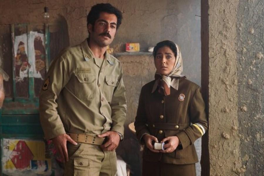 تصویر نظر منتقد ورایتی درباره فیلم ایرانی تحسین شده ونیز