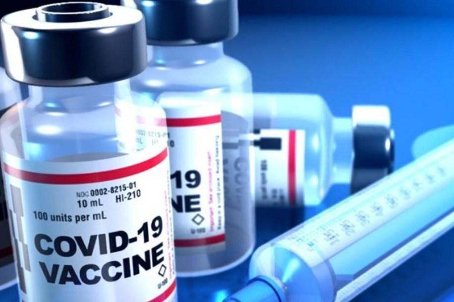 مراکز خلوت واکسیناسیون کرونا در بندرعباس