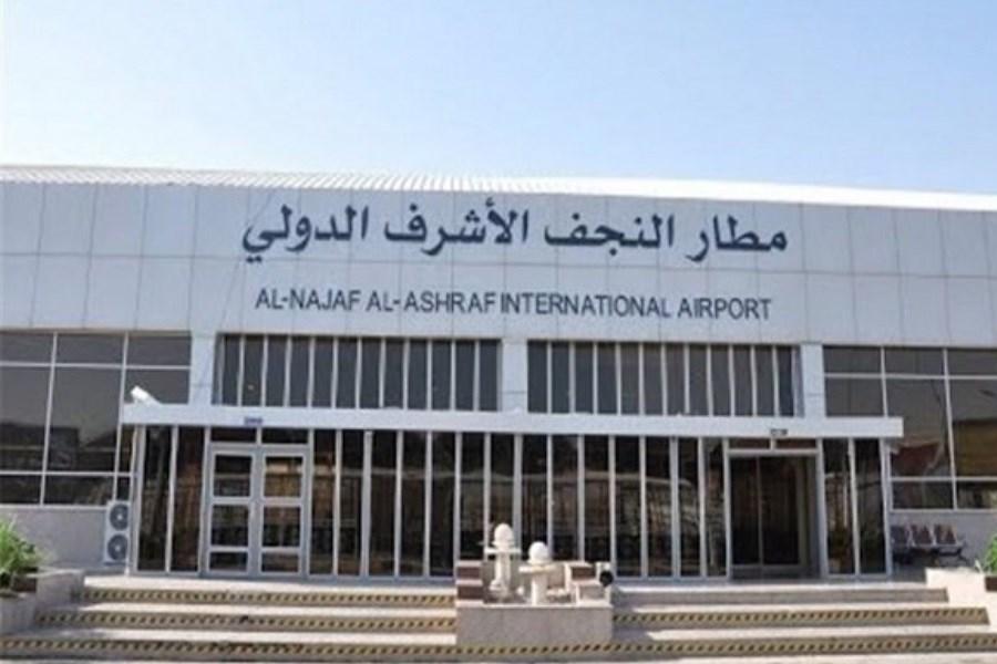 تصویر ویزای ایران و عراق چه زمانی لغو میشود؟
