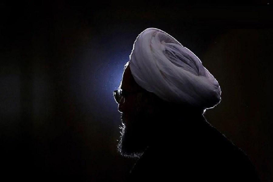 تصویر لیست سیاه بی تدبیری/ احراز سند سرپیچی روحانی از اجرای ۲۴ قانون کلیدی