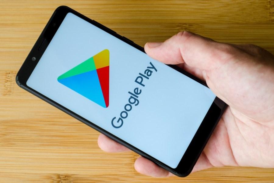 تصویر چرا اپلیکیشنهای ایرانی از گوگل پلی حذف شدند؟