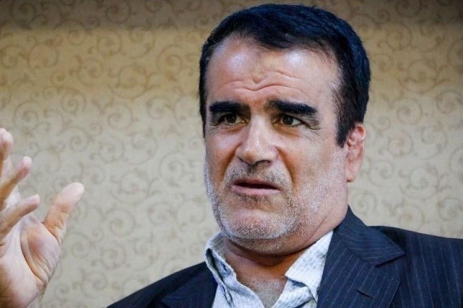 استعفای شورای مرکزی حزب کارگزاران تکذیب شد