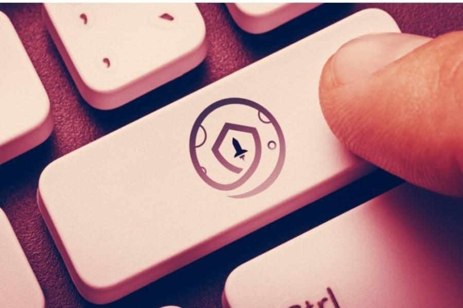 تصویر افزایش ۲۰ درصدی قیمت SafeMoon همزمان با انتشار اولین کیف پول