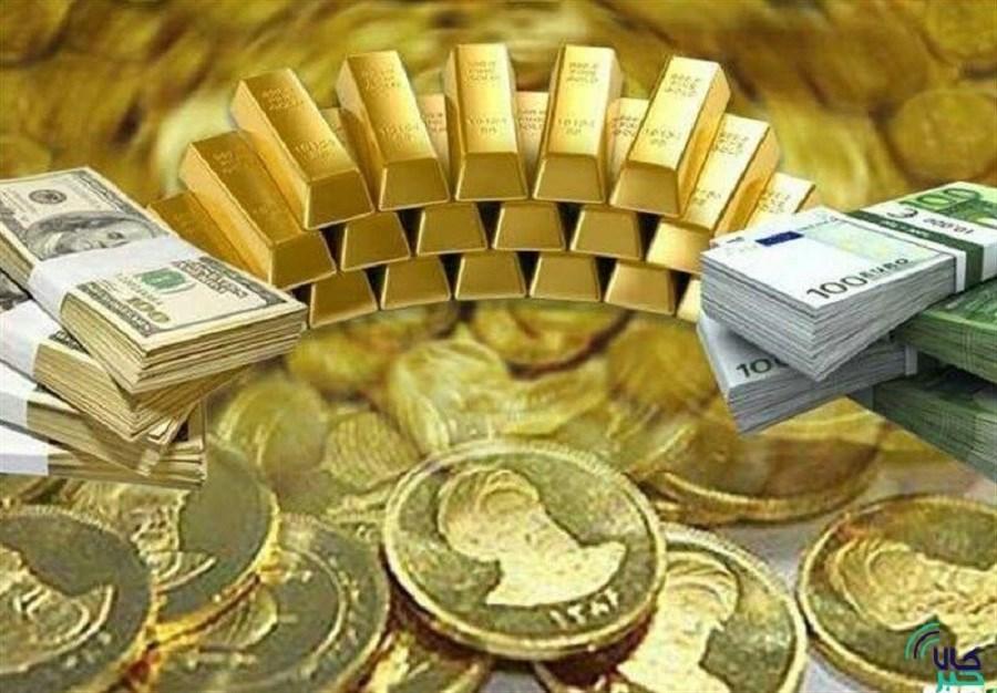 افزایش 20 هزار تومانی سکه طرح جدید