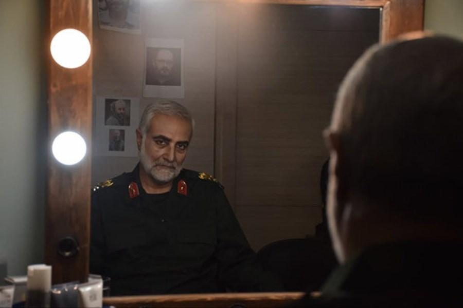 تصویر دانشمندان ایرانی در «خرده روایتها»