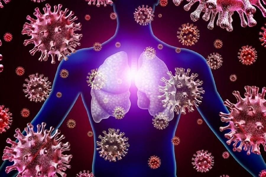هشدار درباره شیوع همزمان آنفلوانزا و کرونا