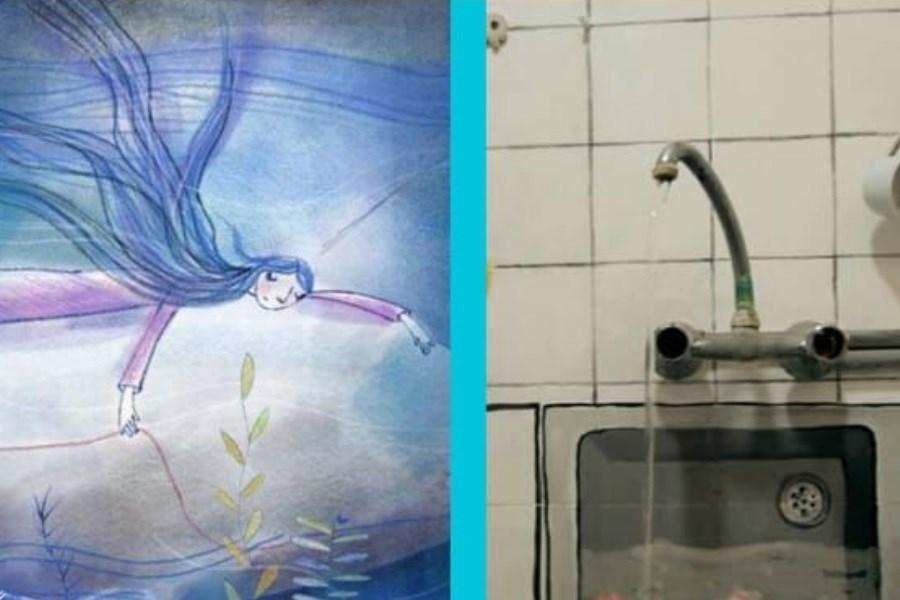 تصویر انیمیشنهای ایرانی به جشنواره «انیمست» رومانی می رود