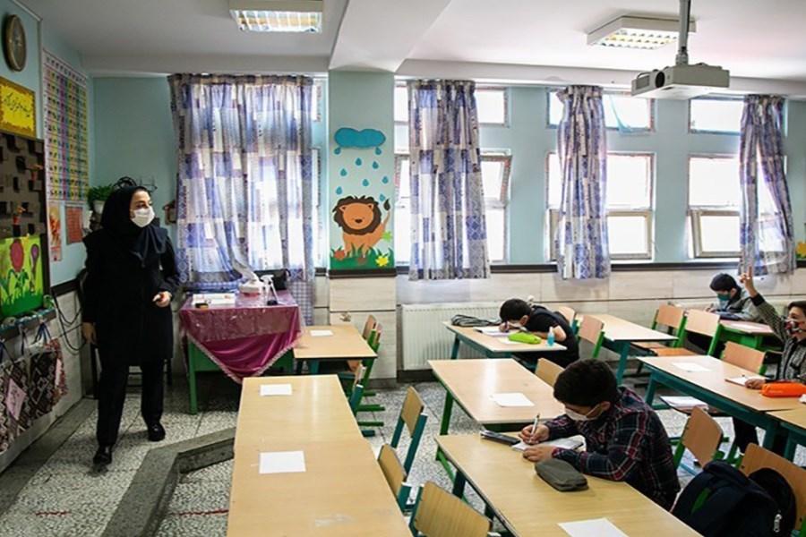 سند آموزش ۲۰۳۰ لغو میشود