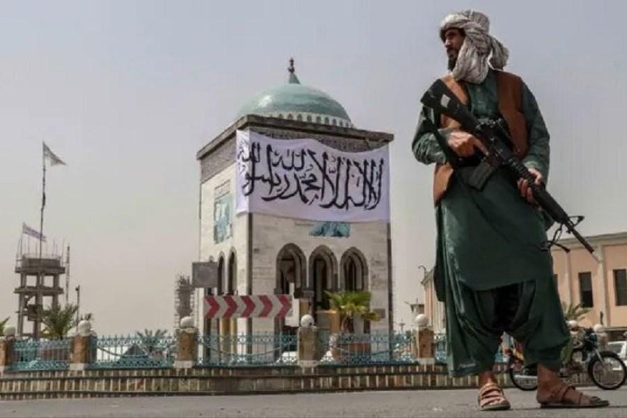 دفاع اصلاحطلبانه و مسئولانه از افغانستان