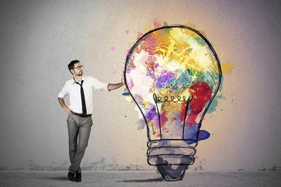 تصویر اهمیت کارآفرینی در جامعه دوچندان شده است