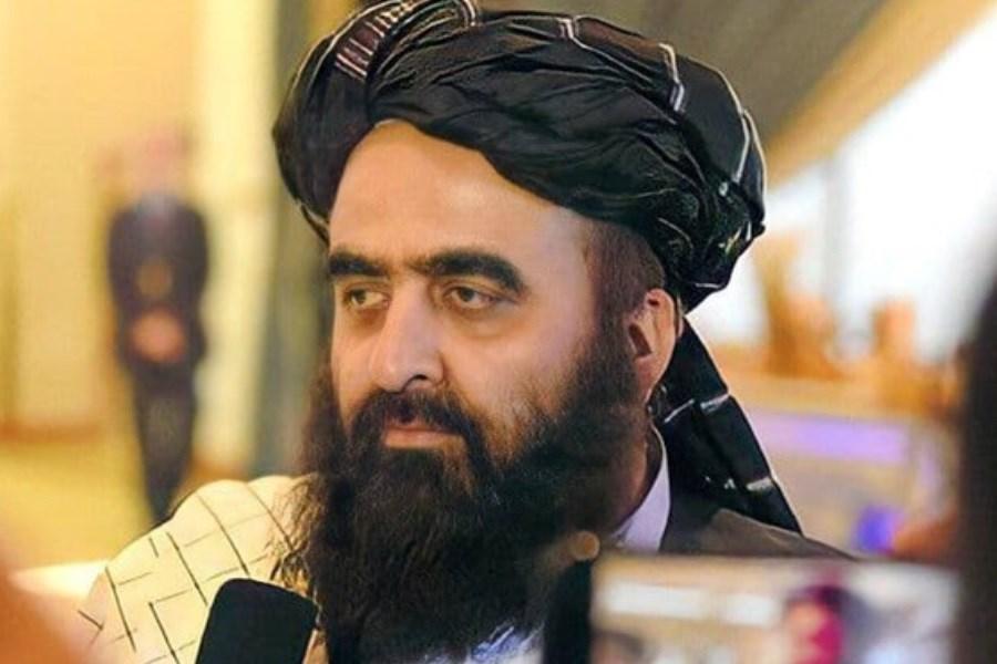 سرپرست وزارت امور خارجه طالبان از کشور های جهان خواهان کمک بیشتر شد