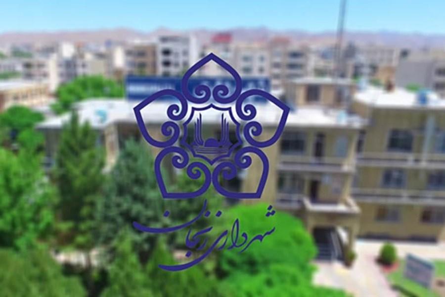 تصویر شورا فقط برنامه شهردار منتخب را منتشر میکند