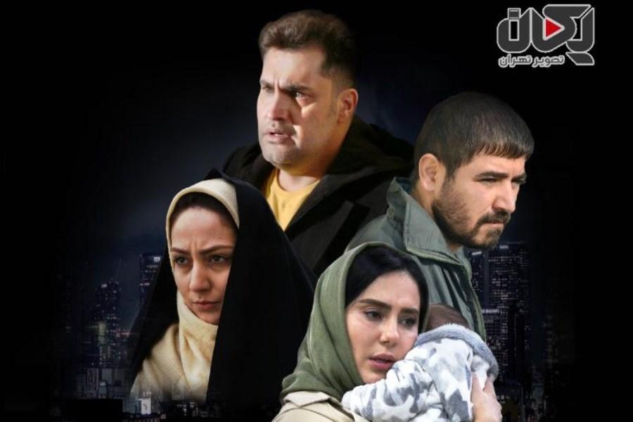 تصویر امیر محمد زند با «ناچاری» به شبکه نمایش خانگی می رود