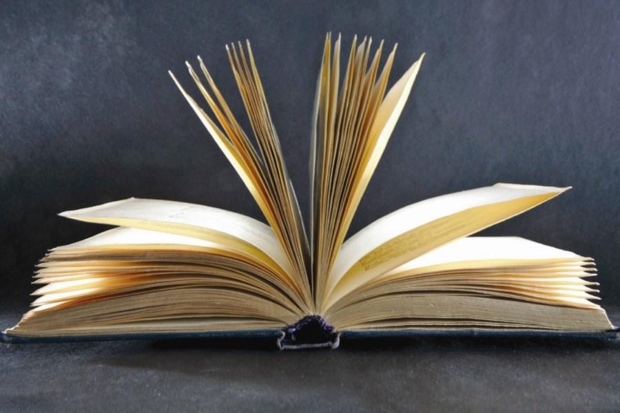 کتاب در سبد خانوار جایی ندارد