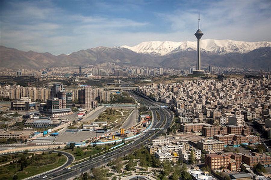 شهردار میخواهد گسل فقیر و غنی در پایتخت را از بین ببرد