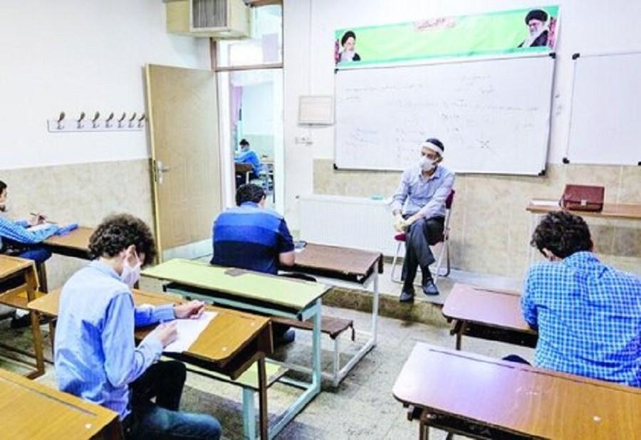 تأمین ۲ میلیون تبلت برای دانشآموزان کمبرخوردار
