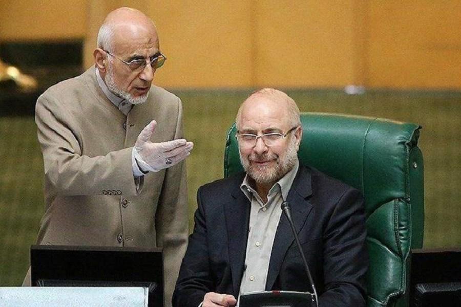مجمع تشخیص مخالف واردات خودرو است/  این طرح مانع تشویق تولید و اشتغال جوانان خواهد شد