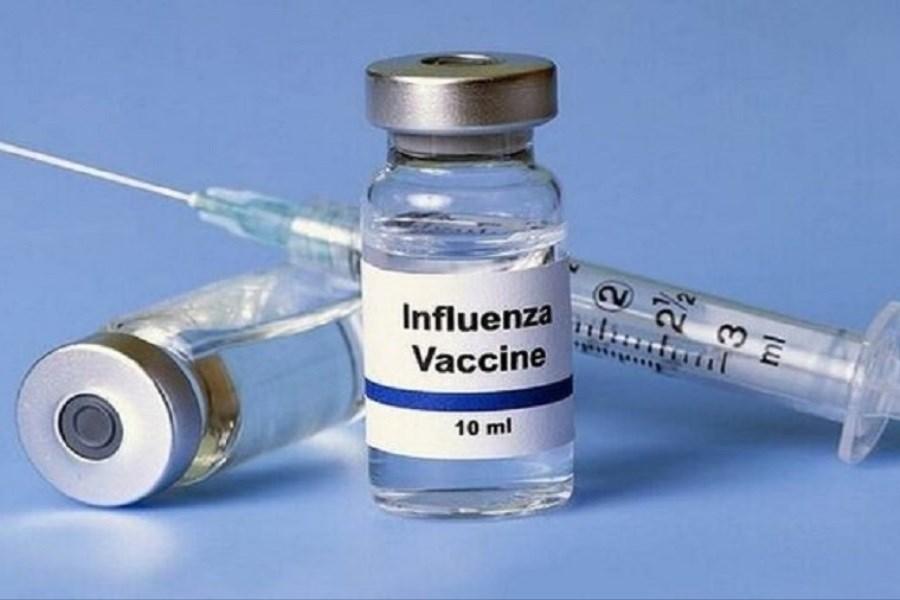 چه زمانی باید واکسن آنفلوآنزا تزریق کنیم؟