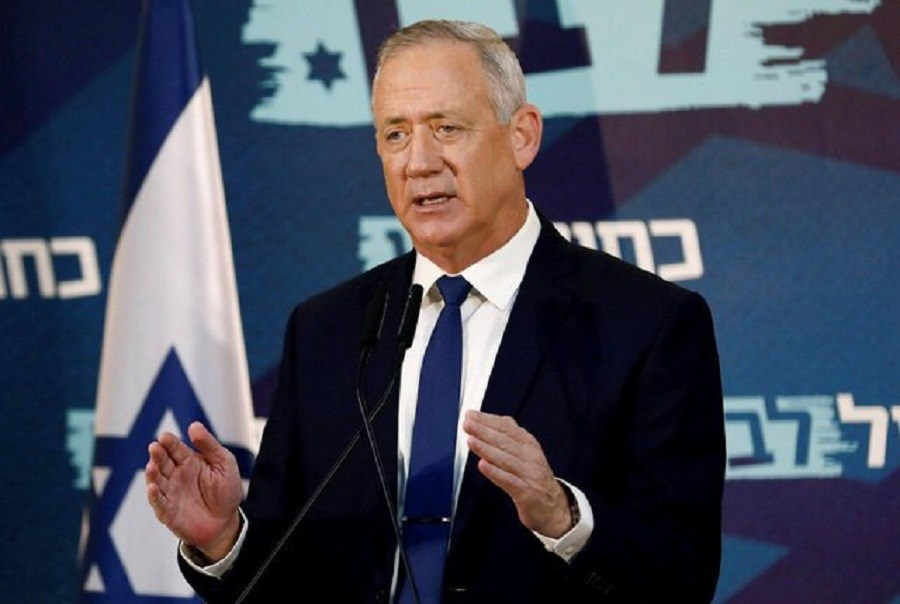 اسرائیل در قبال برنامه هستهای ایران تغییر موضع داد