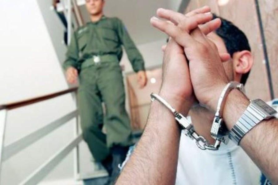 ۹ سارق با ۲۷ فقره سرقت  دستگیر شدند