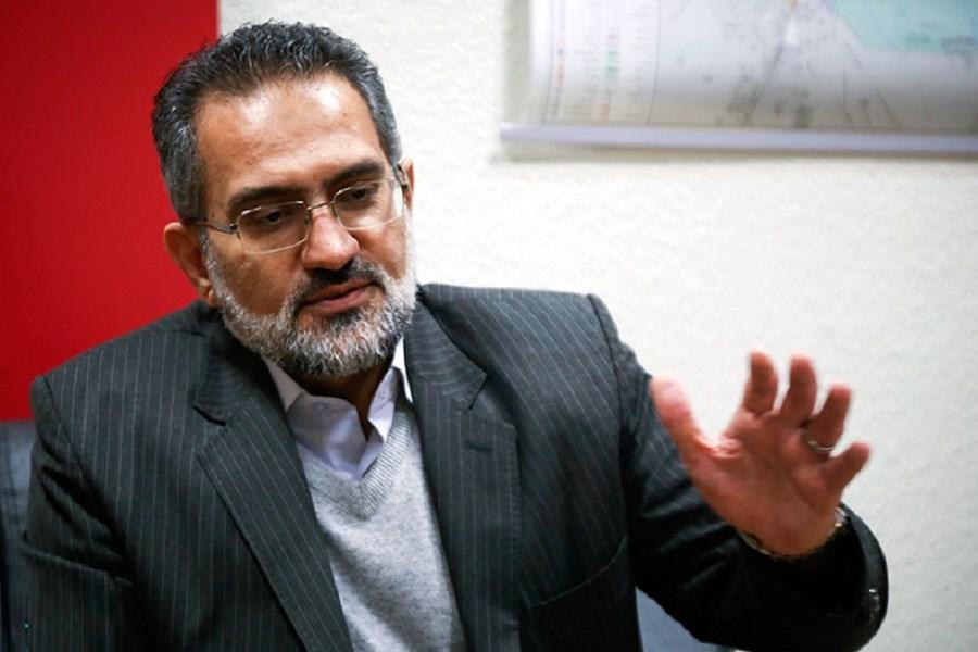 عضویت در سازمان شانگهای برای ایران امتیاز زیادی خواهد داشت