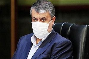 تصویر  ایران به دنبال تامین ۵۰ درصد برق کشور از انرژی هسته ای است