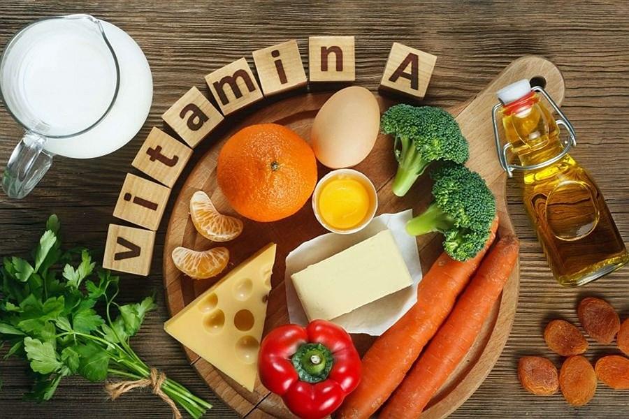 ویتامین A چه تاثیری در مقابله با کرونا دارد؟