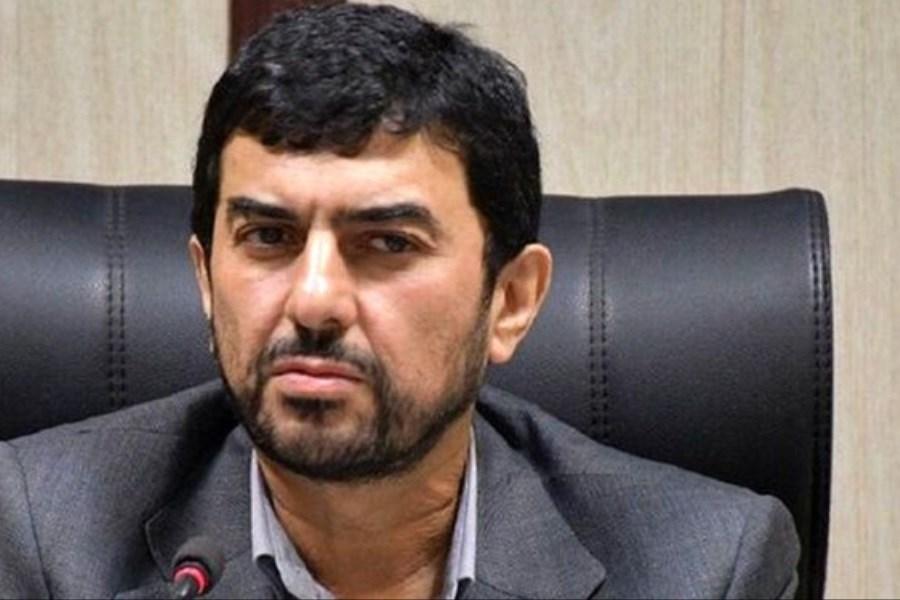 دردسر فیش حقوقی نجومی برای استاندار جدید سیستان و بلوچستان